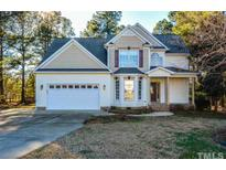 View 95 Tanager Farms Dr Youngsville NC