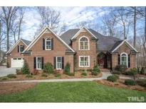 View 7732 Kings Way Ct Wake Forest NC