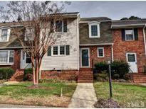 View 905 Hampshire Ct Cary NC