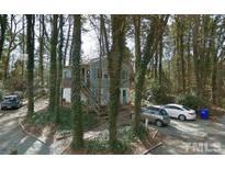 View 1111 Ridgewood Ln Chapel Hill NC