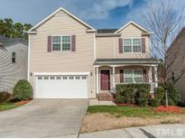 View 207 Switchback St Knightdale NC
