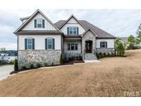 View 5005 Wainscott Way Raleigh NC