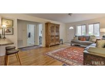 View 103 Westview Dr # C Carrboro NC