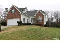View 8504 Battery Crest Ln Wake Forest NC