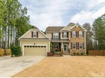 View 9012 Linslade Way Wake Forest NC