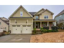View 4132 Field Oak Dr Wake Forest NC