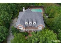 View 402 Englewood Dr Chapel Hill NC