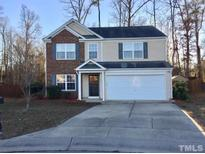 View 5900 Endsley Ct Raleigh NC