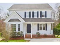 View 1002 Planters Trail Ct Knightdale NC