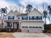 View 116 Ulverston Dr Holly Springs NC