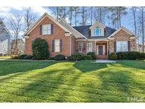 View 7913 Pine Timber Dr Raleigh NC