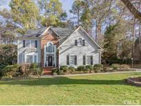 View 108 Windstream Way Cary NC