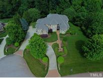 View 1109 Stone Kirk Dr Raleigh NC