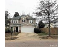 View 308 Steedmont Dr Holly Springs NC