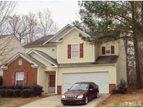 View 3423 Marshlane Way Raleigh NC