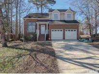 View 890 Drogheda Pl Wake Forest NC