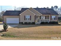 View 200 Middle Landing Dr Smithfield NC