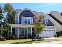 View 421 Forest Haven Dr Holly Springs NC