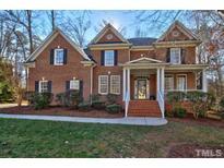 View 108 Hogan Woods Cir Chapel Hill NC