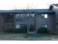 View 1804 Oak Tree Dr # 1804 Chapel Hill NC