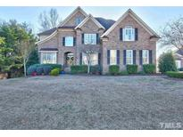 View 457 Kings Hollow Dr Raleigh NC