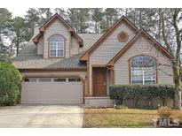 View 109 Riva Trace Dr Cary NC