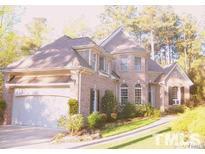 View 77005 Miller Chapel Hill NC