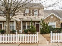 View 8506 Micollet Ct Raleigh NC