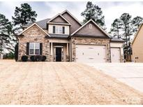 View 169 Spring Flower Dr Cameron NC