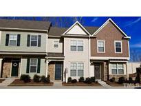 View 7811 Otura Way Raleigh NC