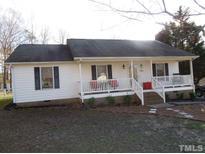 View 543 Hillcrest Dr Garner NC