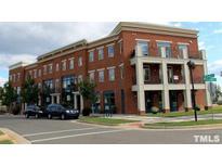 View 212 E Winmore Ave # R6 Chapel Hill NC
