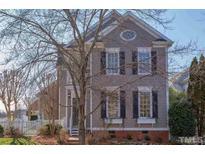 View 401 Brookgreen Dr Chapel Hill NC