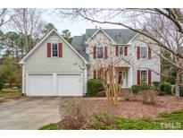 View 302 Brook Creek Dr Cary NC