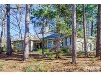 View 2403 Ridgefield Dr Chapel Hill NC