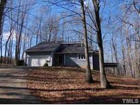 View 711 Pleasant Green Rd Hillsborough NC