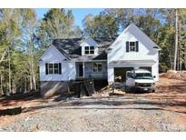 View 1320 Sourwood Dr Wake Forest NC