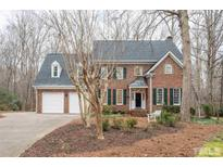View 121 Buckden Pl Cary NC