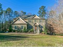 View 8725 Carradale Ct Wake Forest NC