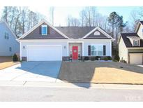 View 536 Mulberry Banks Dr Clayton NC