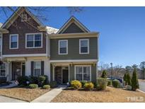 View 6400 Swatner Dr Raleigh NC
