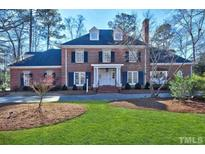 View 307 Versailles Dr Cary NC