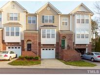 View 5429 Crescentview Pkwy Raleigh NC