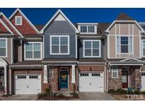 View 4238 Vallonia Dr Cary NC