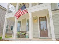 View 718 Market House Way Hillsborough NC