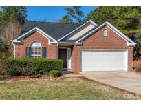 View 216 Sturminster Dr Holly Springs NC