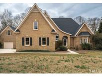 View 1413 Enchanted Oaks Dr Raleigh NC