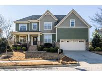 View 829 River Song Pl Cary NC