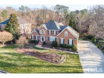 View 303 Midenhall Way Cary NC