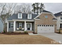 View 1115 Meadow Wood Dr Durham NC
